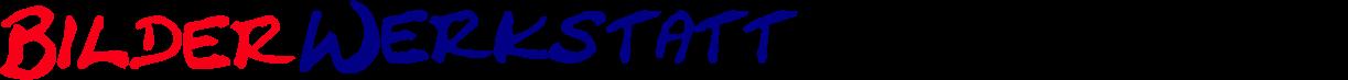 BilderWerkstatt Kausch KG Logo