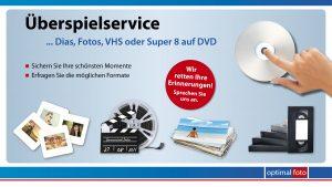 Optimal-Shop-TV-Endkunde20207